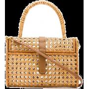 Bag - SERPUI - Clutch bags -