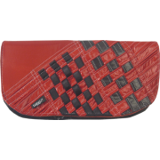 Baggiz chess-mat - Bag -