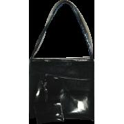 Duo torbica - Bag - 329,00kn  ~ $51.79