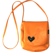 Heart attack torbica - Bag - 299,00kn  ~ $47.07