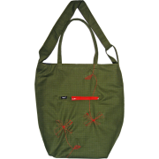 Maslinasta torbica - Bag - 299,00kn  ~ $47.07