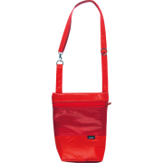 Red stripe torbica - Bag - 299,00kn  ~ $47.07