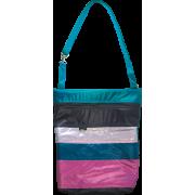 Rocky road torbica - Bag - 329,00kn  ~ $51.79