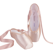 Ballett Shoes - Sandale -