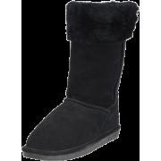 Bearpaw Marissa Black - Boots - $43.00