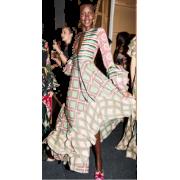 BestofAustraliaFashionWeek - Dresses -