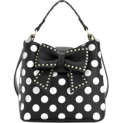 Betsey Johnson - Bolsas pequenas -