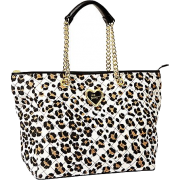 Betsey  classic tote bag  - ハンドバッグ -