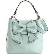 Betsy Johnson  - Hand bag -