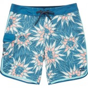 Billabong Men's 73 Airlite Lineup - Shorts - $59.95