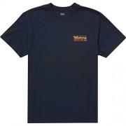 Billabong Men's Bullard - Camisola - curta - $26.95  ~ 23.15€