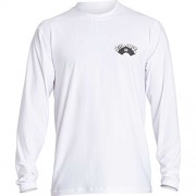 Billabong Men's Dicer Loose Fit Long Sleeve Rashguard - Long sleeves shirts - $39.95
