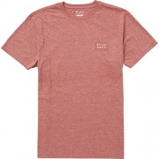 Billabong Men's Die Cut Tee - T-shirts - $21.95
