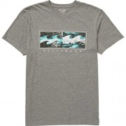 Billabong Men's Inverse Tee - T-shirts - $24.95