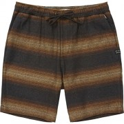 Billabong Men's Larry Layback Baja - Shorts - $49.95