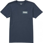 Billabong Men's Mexicali - T-shirts - $24.95