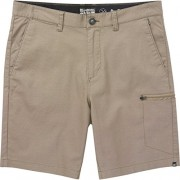 Billabong Men's Surftrek Cargo - Shorts - $64.95