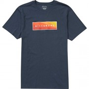 Billabong Men's United Tee - T-shirts - $24.95