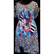 BiteMyStyle Haljina - Dresses -