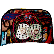 BiteMyStyle clutch bag - Torbice - 400,00kn  ~ 54.08€