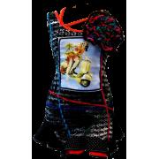 BiteMyStyle haljina - Haljine -