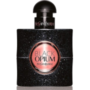 Black Opium - Fragrances -