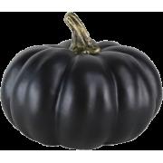 Black Craft Pumpkin - Items -