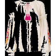 Blouses,Wandering,blouses  - Uncategorized - $1,818.00