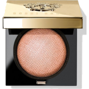 Bobbi Brown Luxe Eyeshadow | Nordstrom - Uncategorized -