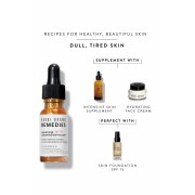 Bobbi Brown Skin Reviver No. 91 Face Oil - Teksty -