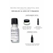 Bobbi Brown Skin Wrinkle Treatment - Teksty -