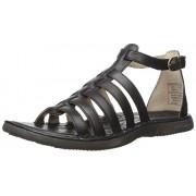Bogs Women's Amma Gladiator Waterproof Sandal - Shoes - $19.99
