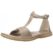 Bogs Women's Amma Waterproof Sandal - Shoes - $19.98