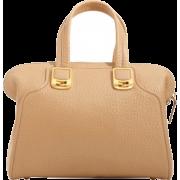 Bolsa - Bag -