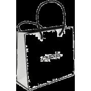 Bolsa de compras Clipart chanel - Uncategorized -