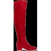 Boots,Women,Footwear - Boots -