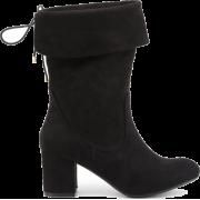 Boots,Footwear,Women - Boots - $137.60