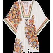 Dress summer 2018 - ワンピース・ドレス -