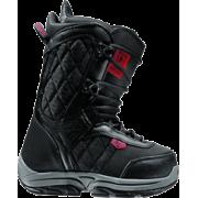 BOYS THE SHAUN - Boots - 849,00kn  ~ $133.65