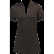 Burton Cursive - T-shirts - 329,00kn  ~ $51.79