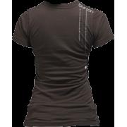 Burton Process - T-shirts - 219,00kn  ~ $34.47