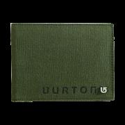 Douglas Wallet - Wallets - 149,00kn  ~ $23.46