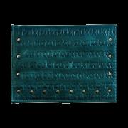 Emboss Wallet - Wallets - 179,00kn  ~ $28.18