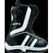 HAIL buce - Boots - 699,00kn  ~ $110.03