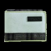 Hiker Wallet - Wallets - 219,00kn  ~ $34.47