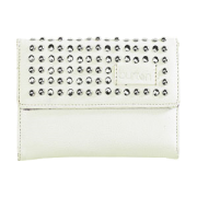 Studded Wallet - Wallets - 259,00kn  ~ $40.77