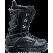 TRIBUTE buce - Boots - 929,00kn  ~ $146.24