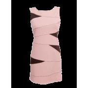 D haljina 11 - Vestidos - 292,00kn  ~ 39.48€