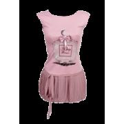 D haljina 12 - Vestidos - 365,00kn  ~ 49.35€