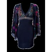 D haljina 2 - Vestidos - 365,00kn  ~ 49.35€